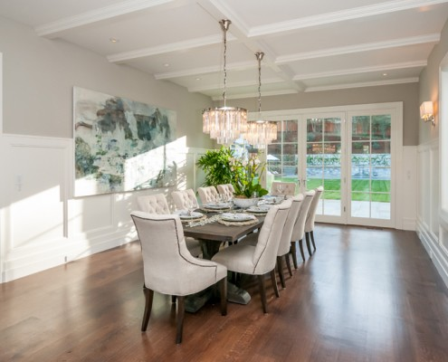Lloyd Kristof, Kristof Construction, interior woodworking, home remodeling, finish carpentry, Door Installation, Crown Molding, Baseboards, Door Casing, Window Casing, Wainscot, Ceiling Beam Work, Cabinet Fabrication, Cabinet Installation, Mantels, Closet Systems